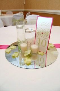 Latoyia and Tj's Wedding- 2009