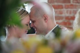 Keri & Jason 2012