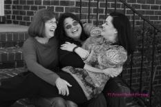 FUN family photo session Thanksgiving 2013