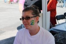 Seahawk Pride Oktoberfest 2012