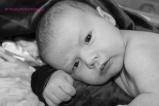 Jacob is born