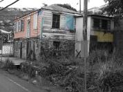 St Thomas 2011 039bw