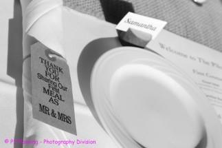 Wedding Decor - 2014